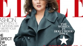 Melissa Mccarthy For desktop