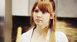 Molly Quinn High quality wallpapers