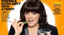 Melissa Mccarthy HD Wallpapers