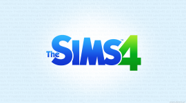 The Sims High Definition