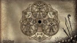 Runescape 4K