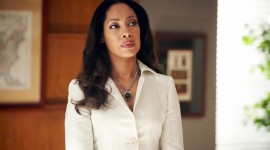 Gina Torres Free download