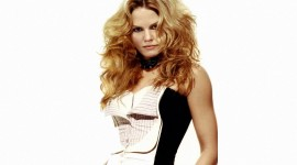 Jennifer Morrison Pictures