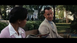 Forrest Gump Wallpapers HQ
