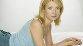 Gwyneth Paltrow 4K