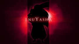 Inuyasha Wallpapers HQ