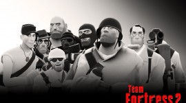 Team Fortress 2 for android
