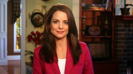 Kimberly Williams-Paisley High quality wallpapers