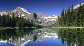 Glacier National Park Download for desktop