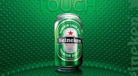Heineken Widescreen
