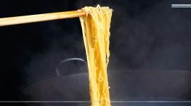 Noodles Pictures