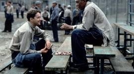 The Shawshank Redemption Pics
