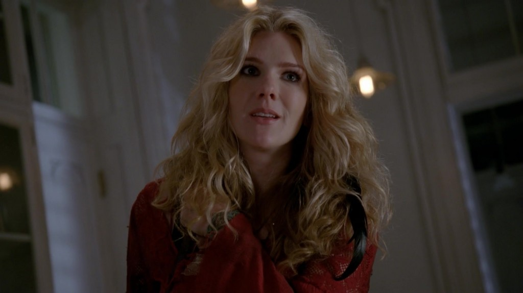Lily Rabe wallpapers HD