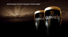 Guinness for android