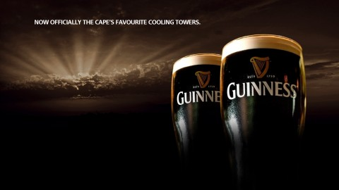 Guinness wallpapers high quality