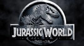 Jurassic World Download for desktop