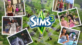 The Sims Free download