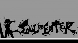 Soul Eater for smartphone