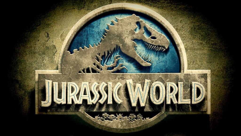 Jurassic World wallpapers HD
