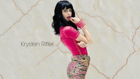 Krysten Ritter wallpapers high quality