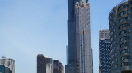 Sears Tower Pics