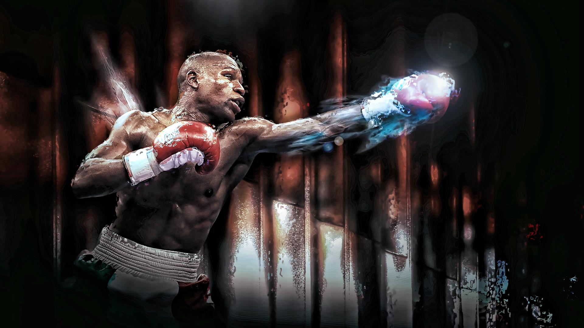 Sport Wallpaper Boxing: Boxing Wallpapers High Quality