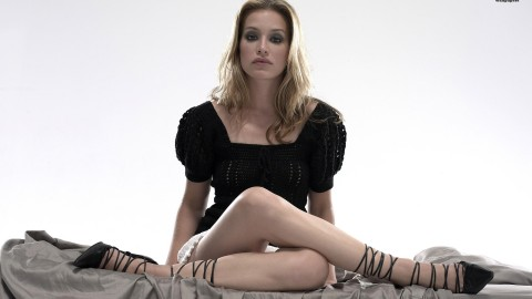 Piper Perabo wallpapers high quality