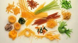 Spaghetti Widescreen