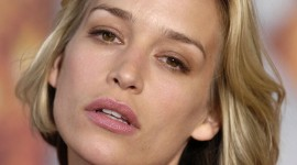 Piper Perabo Wallpapers HQ