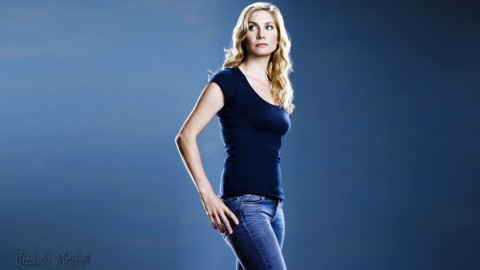 Elizabeth Mitchell wallpapers high quality