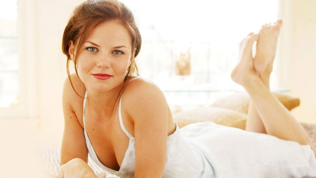 Jennifer Morrison wallpapers HD