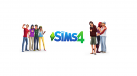 The Sims For desktop