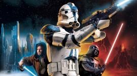 Star Wars Download for desktop