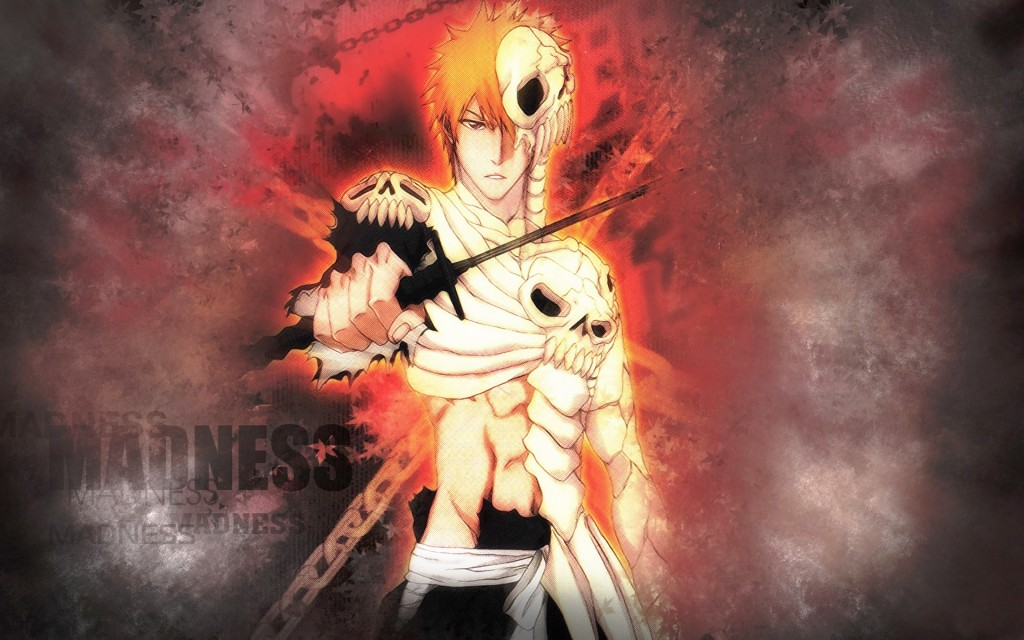 bleach wallpaper hd wallpapers pc