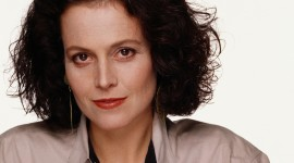 Sigourney Weaver HD Wallpapers