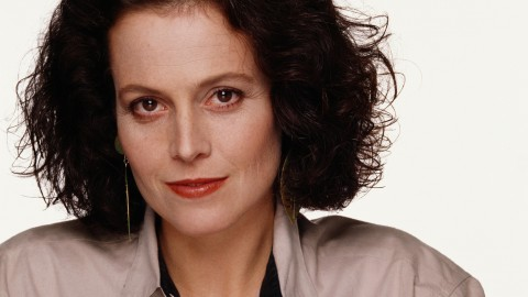 Sigourney Weaver wallpapers high quality