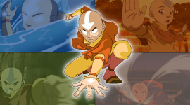 Avatar The Last Airbender pic