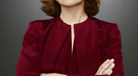 Sigourney Weaver Pictures