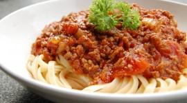 Spaghetti Images