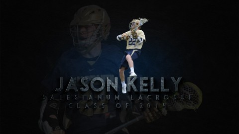 Lacrosse wallpapers high quality
