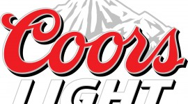 Coors Light for android