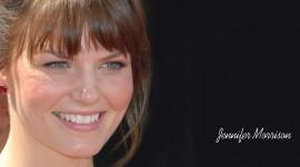 Jennifer Morrison 1080p