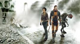 Half-Life 2 For desktop