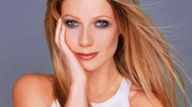 Gwyneth Paltrow For desktop