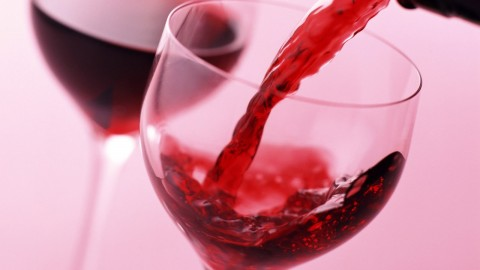 Wine wallpapers high quality