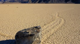 California Death Valley  Images