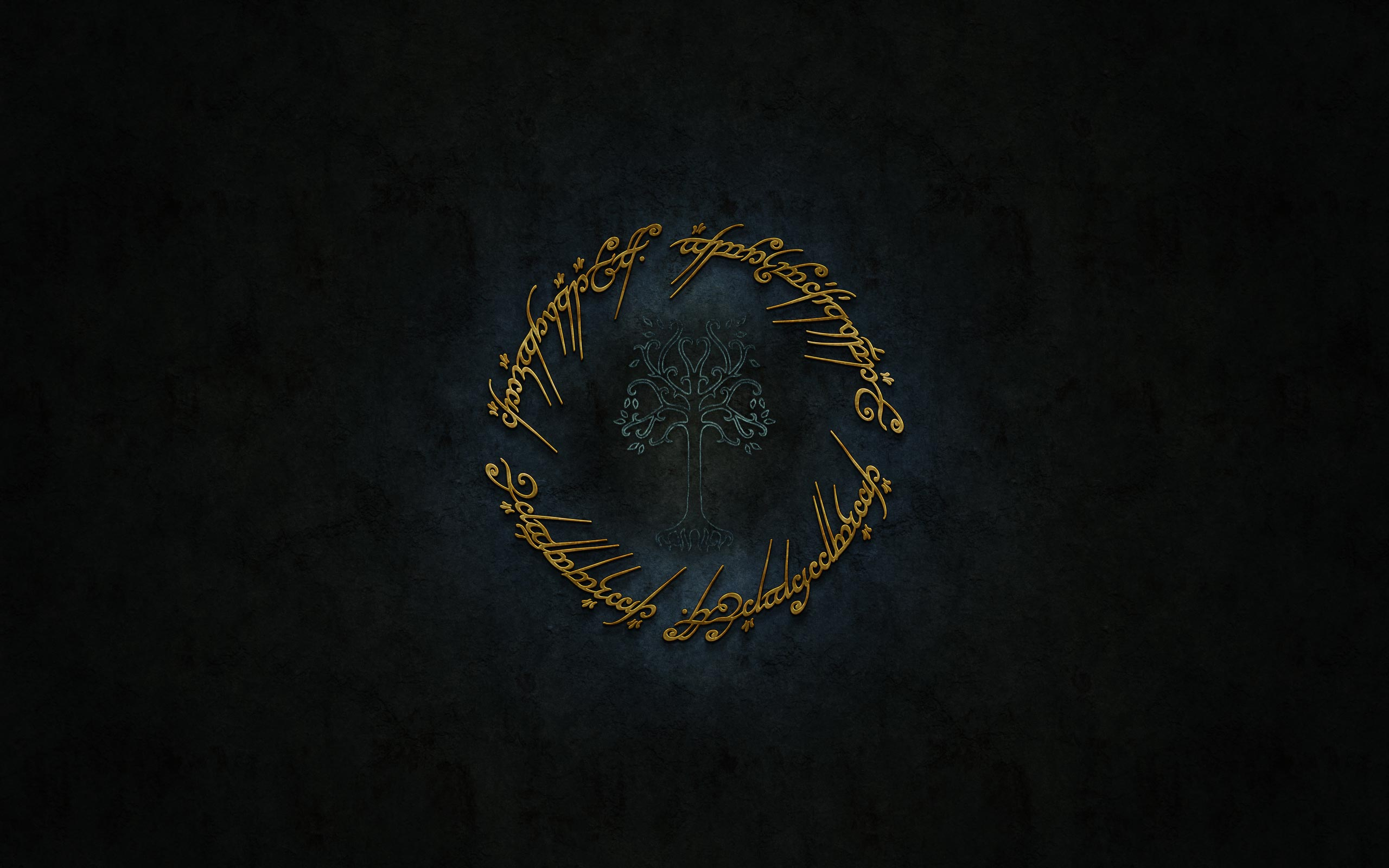The Lord Of The Rings Wallpapers High Quality
