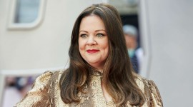 Melissa Mccarthy Iphone wallpapers