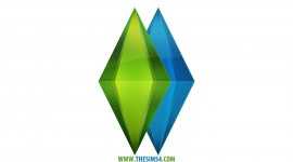 The Sims Pics