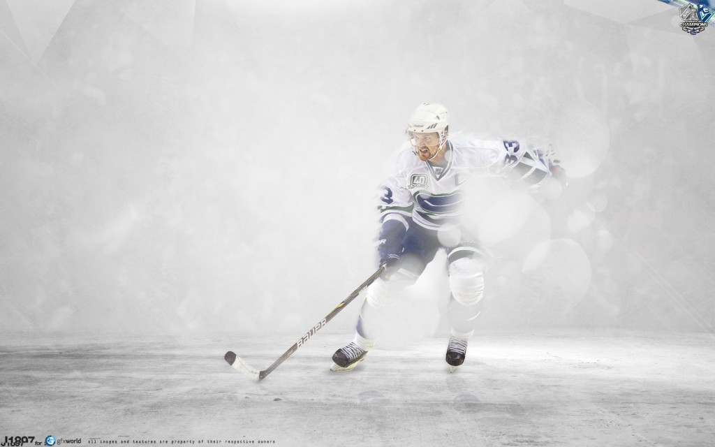 Ice Hockey Wallpapers HD